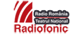 RR Teatru National Radiofonic